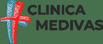 Clínica Medivas