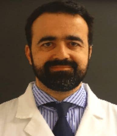 imagen de Dr. Joaquín María de Ojeda Ruíz de Luna