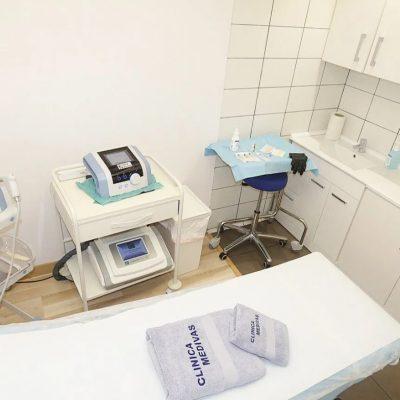 clinica medivas 4
